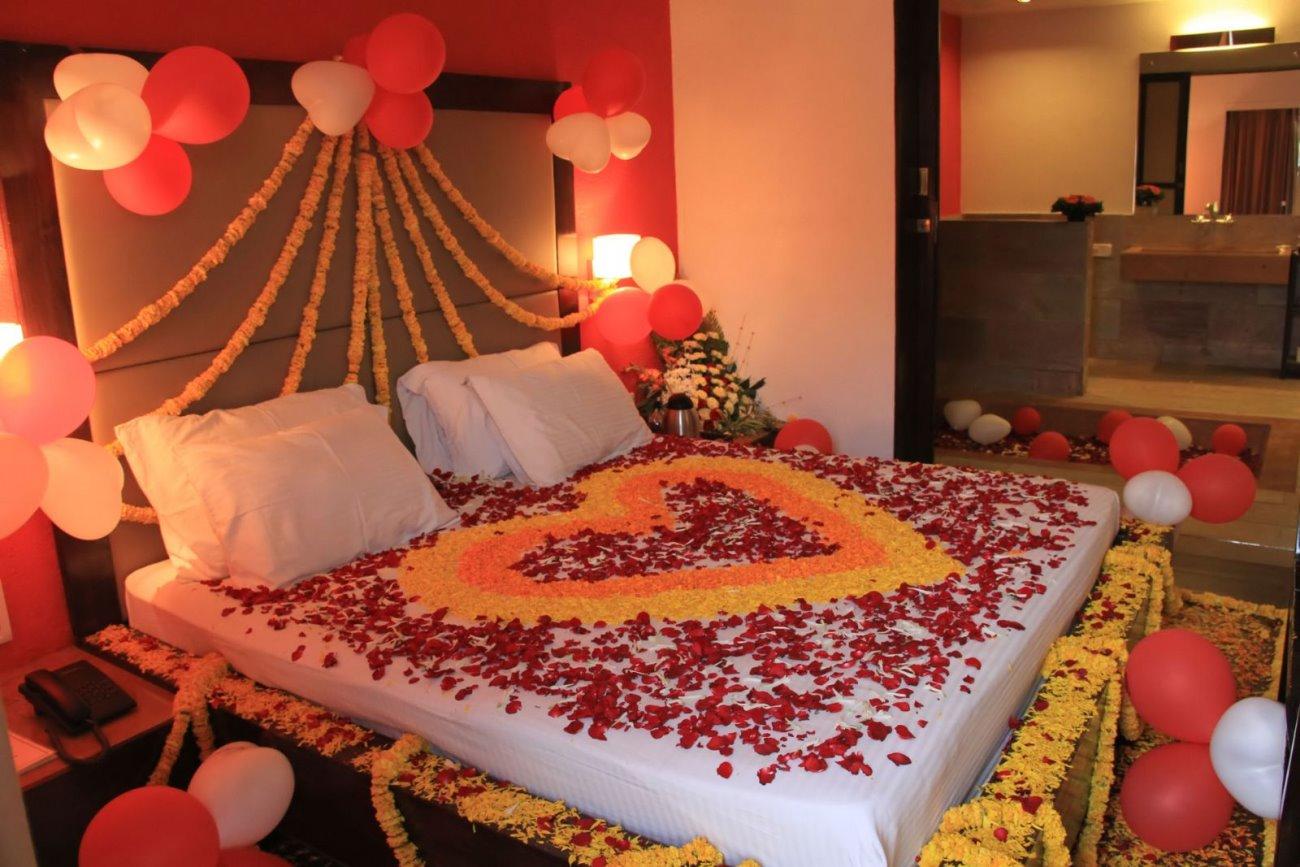 Bedroom Bed Design Pakistan